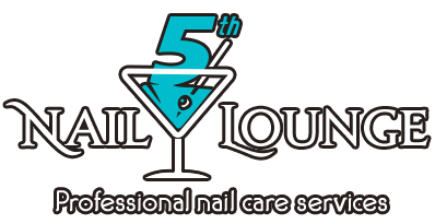 5th Nail Lounge
